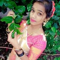 Harshda Jangam's photo