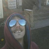 thecruseman8788's photo