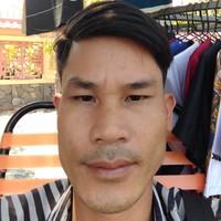 tran tien's photo