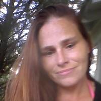 TeresaLynn1977's photo