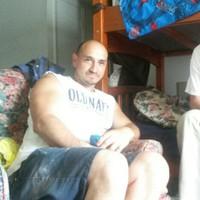 miklo613's photo