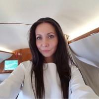 Marsha2's photo