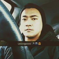 barakz21's photo