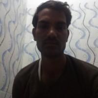 rajendra821314's photo