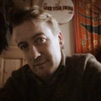 Gimble's photo