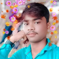Deva Kumar's photo