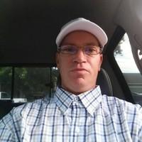 dating i Fairfield ca Dr Evan Katz dating blogg