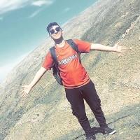 Zedkaria's photo