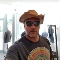 Micheal's photo