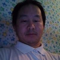 SamsonThai's photo