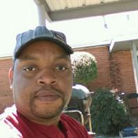 Bigman0707's photo
