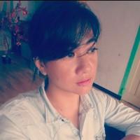 widy's photo
