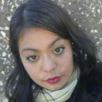 Tonya's photo