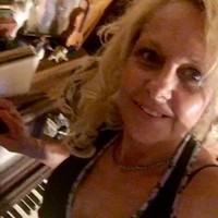 Mejane's photo