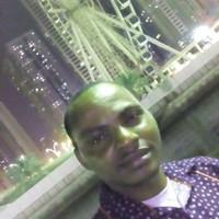 chukwuify's photo