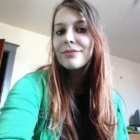 Emilylove25's photo