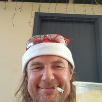 Nathan hosking's photo