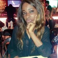 layana's photo
