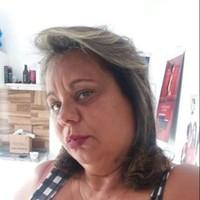 Andrea Cristina's photo