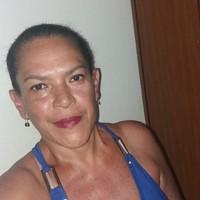 nilda's photo