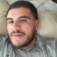Joseph 's photo