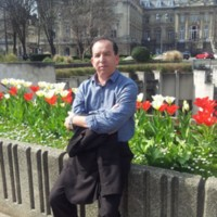Mourad42200's photo