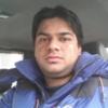 leo0007's photo