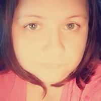 ~Agatha~'s photo