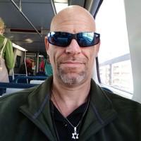 Rick Farr 954-682-6689's photo