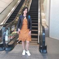 Vanessa's photo