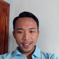 tianfahdri's photo
