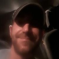 Ryan mccarter's photo