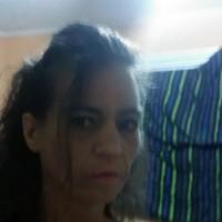 cfiredp3's photo
