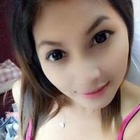 Siti1993's photo