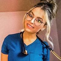 tina mary 's photo