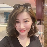 Mina's photo