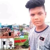 Md Tuhin's photo