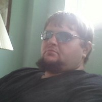 bradsjeep's photo