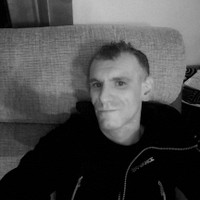 Gay Online Dating Drogheda-Louth Personals - Vivastreet