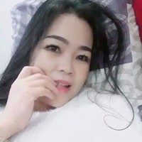 Mena's photo