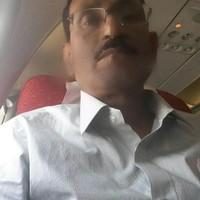 Jharkhand dating