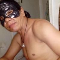 Gil.69's photo