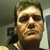 Jason7132's photo