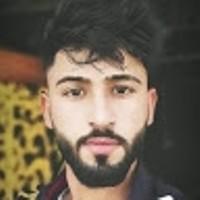 Hussain Hussain's photo
