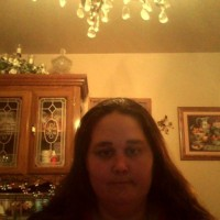 kristi6650's photo
