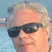 Dennisjake's photo