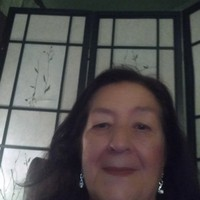 Sandra.vieno@yahoo.com's photo