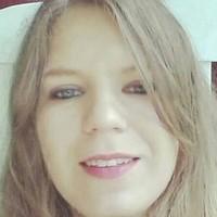 kat91's photo
