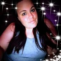 Amberlynn's photo