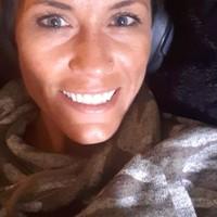 LindsaySerina's photo